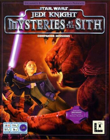 File:Jedi Knight MotS Cover.jpg