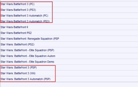 File:Battlefront3 server listing.jpg