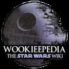Wookieelogo