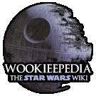 File:Wookieelogo.png