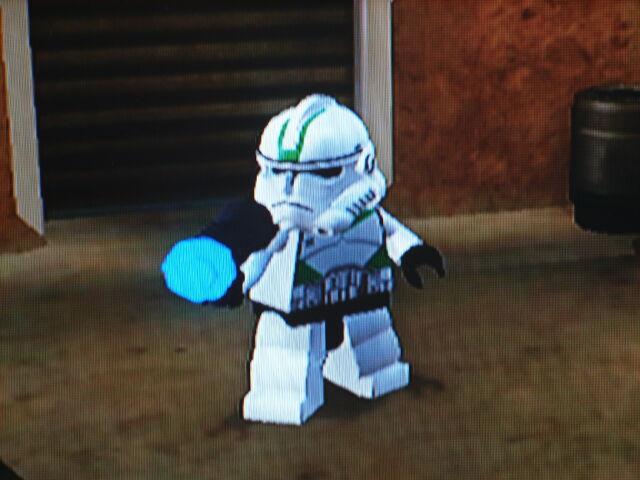 File:Legoswampclone.JPG