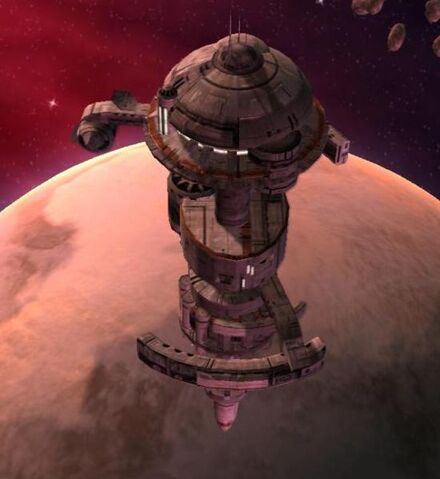 File:Alliance Station Level 2.jpg