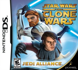 Jedialliancecover