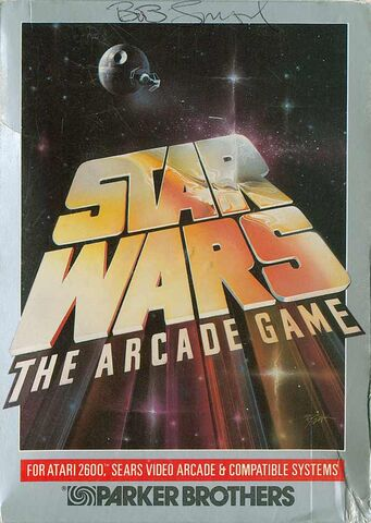 File:B StarWarsTheArcadeGame front.jpg