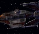 Skipray Blastboat