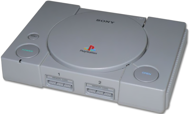 File:PlayStation original.png