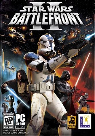 File:Battlefront2.jpg