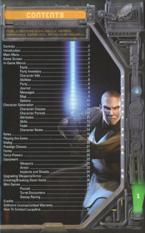 File:Sith Lords Manual Page 1.png