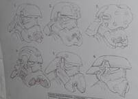 File:Darktrooperconcept.png