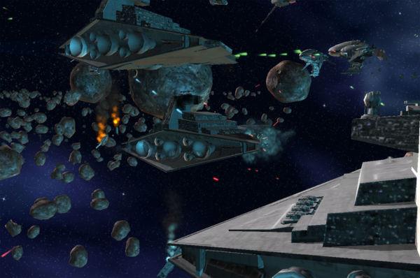 File:Star Destroyer in Asteroid Field.jpg