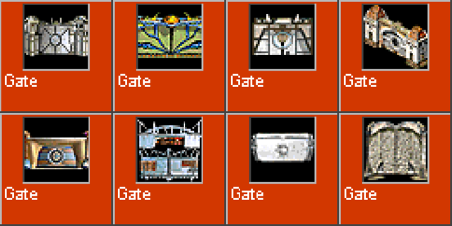 File:Gate icons.png