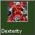 DexterityNo.png