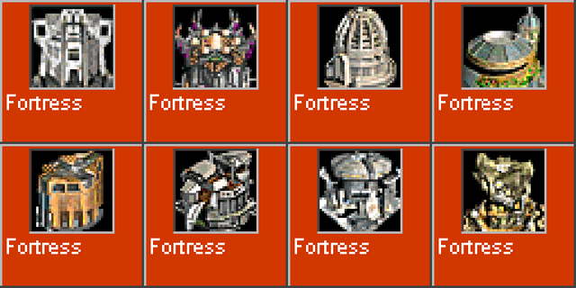 File:Fortress icons.png