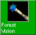 ForestVision.png