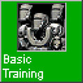 BasicTraining GalacticEmpire.png