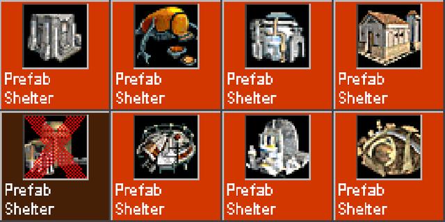 File:PrefabShelter icons.png