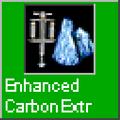 EnhancedCarbonExtractor.png