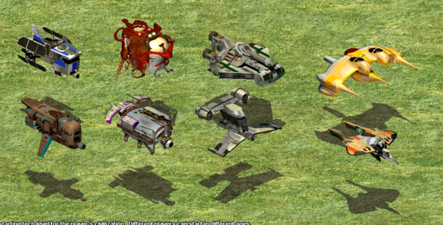 File:All air cruisers.PNG