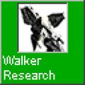 WalkerResearch.png