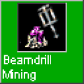 BeamdrillMiningOre.png