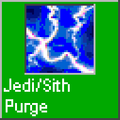 JediSithPurge.png