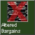 AlteredBargainsNo.png
