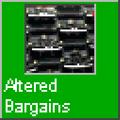 AlteredBargains.png
