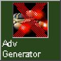 AdvancedGeneratorNo.png