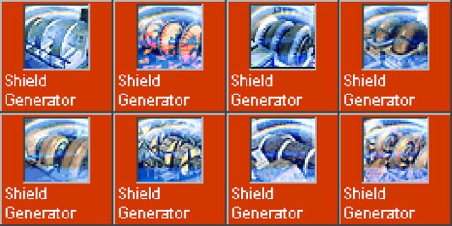 File:ShieldGenerator icons.png