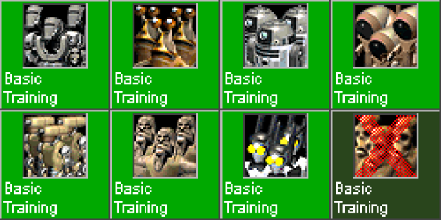 File:BasicTraining icons.png