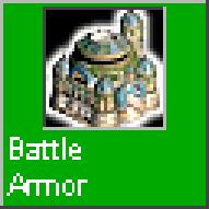 File:BattleArmor.png