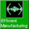 EfficientManufacturing.png