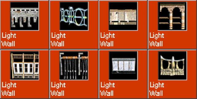 File:LightWall icons.png