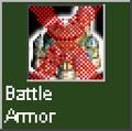 BattleArmorNo.png