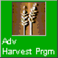 AdvancedHarvestingProgram.png