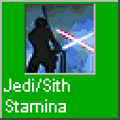 JediSithStamina.png