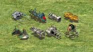 CargoHovercraft