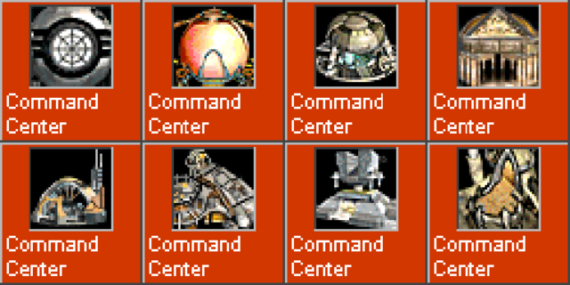File:CommandCenter icons.png