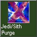 JediSithPurgeNo.png