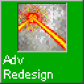 AdvancedRedesign.png