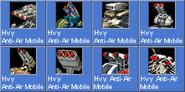 HvyAntiAirMobile icons