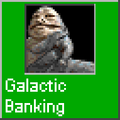 GalacticBanking.png