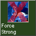 ForceStrongNo.png