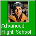 AdvancedFlightSchool.png