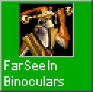 File:FarSeeInBinoculars.png