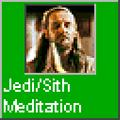 JediSithMeditation.png