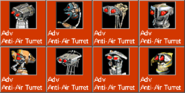 AdvAntiAirTurret icons