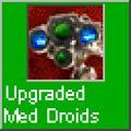 UpgradedMedDroids.png