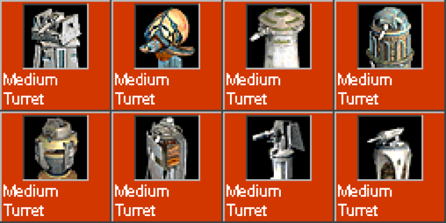 File:MediumTurret icons.png