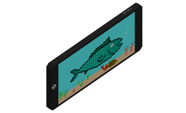 File:IFish.png